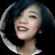 Hi, I'm Xun-Lin.